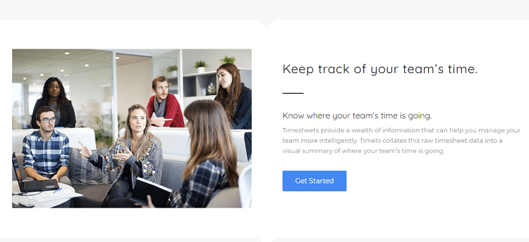 Benefits of Time Tracking Software