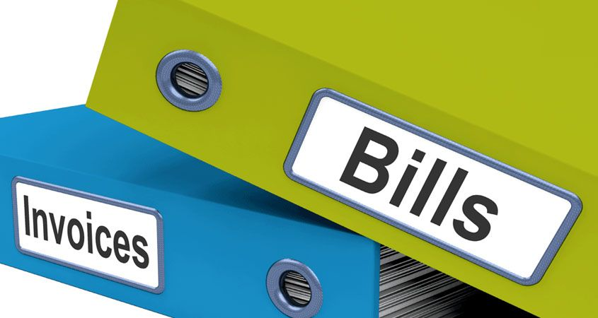 Project Billing and Invoicing Using Timelo