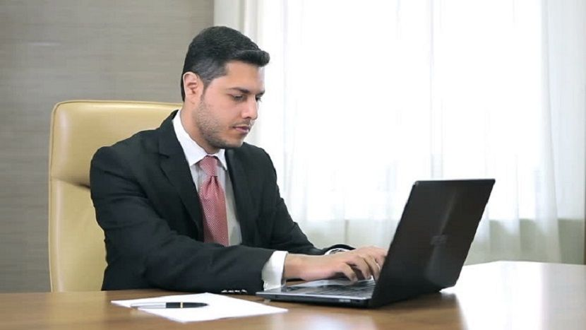 Fixed vs Flexible Working Hours