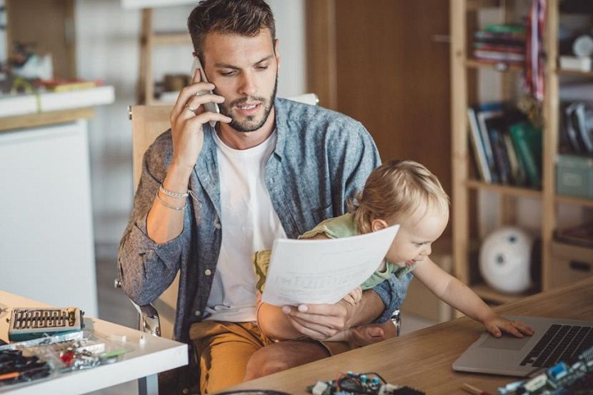 Pros and Cons of Flexible Working Hours