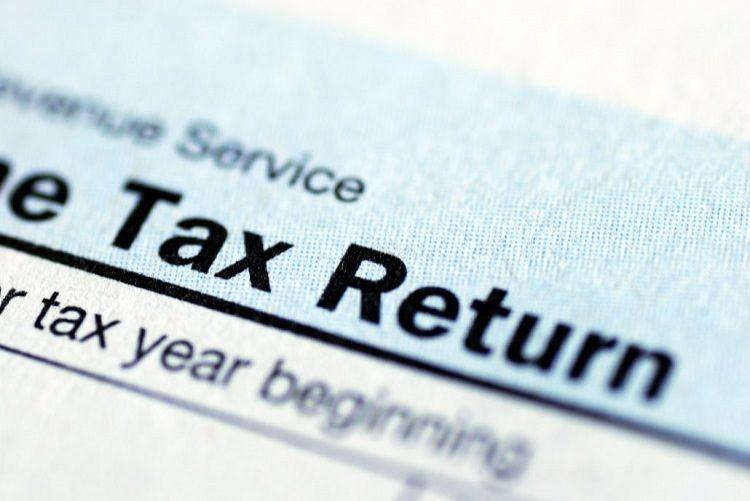 Payroll Tax Code