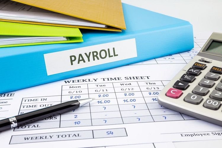 Avoid Payroll Issues in Business