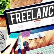 Best Sources to Find Freelancers