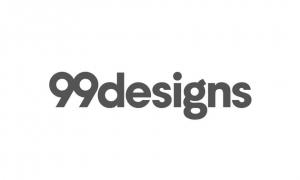 99Designs - Freelancing platform