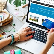 Top Payment Methods for Freelancers