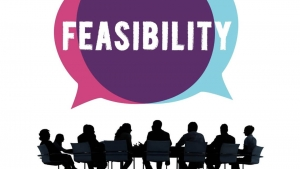 Time Feasibility
