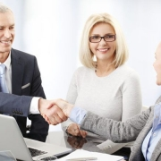 How to Establish Rapport with a Remote Client?