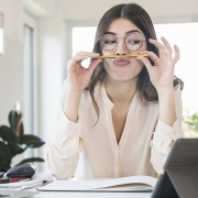 How to Avoid Shiny Object Syndrome and Stay Focused?
