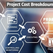How to Make Project Cost Breakdown?
