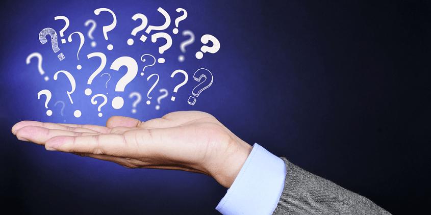 Analyzing the problem - Problem Solving Skills