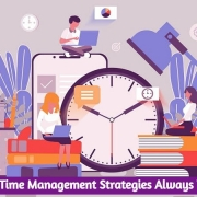 What Time Management Strategies Always Work?