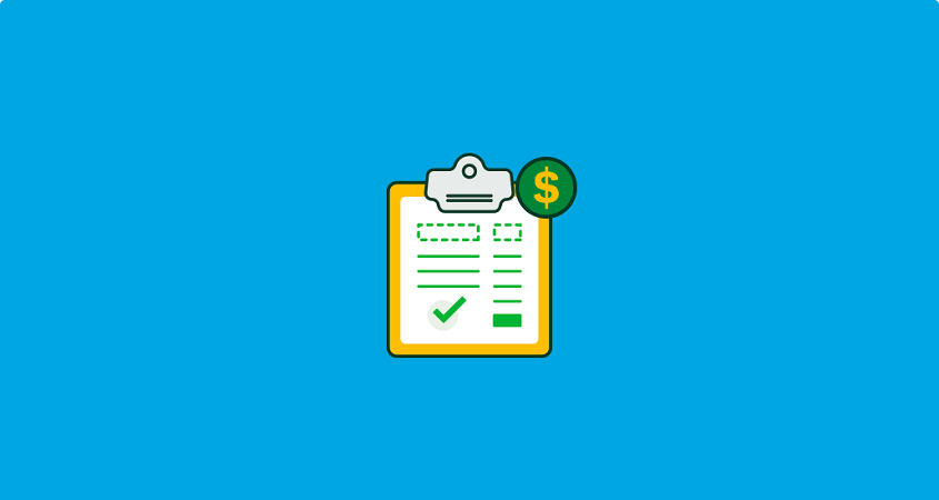 What is Cost Estimate?
