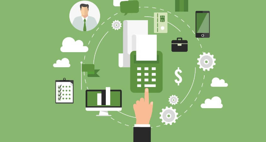 Manage Profits and Costs