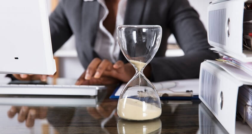 Purpose of Employee Time Tracking