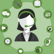 Benefits of a Virtual Assistant: How It Can Help Your Business