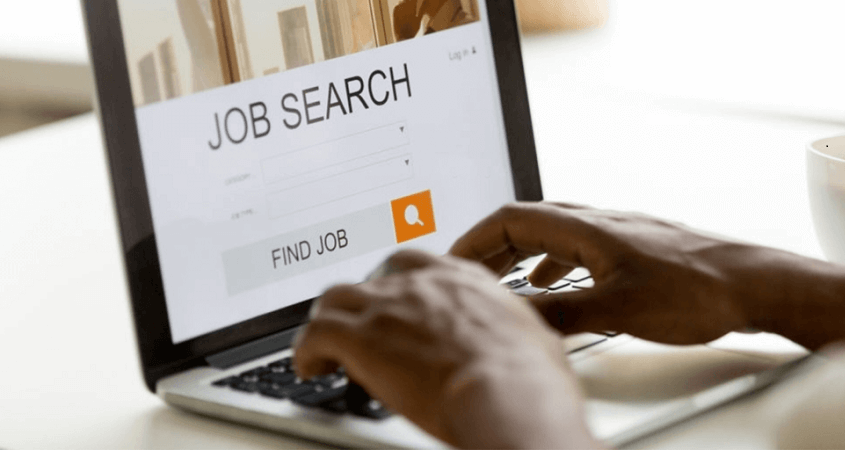 Looking To Start a Work from Home Job?