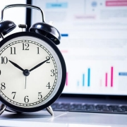 Some Easy Ways to Save Time in Your Business and Get More Done