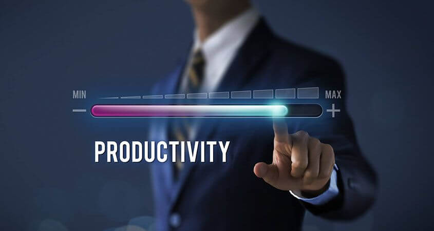 How Companies Unintentionally Limit Employee Productivity?