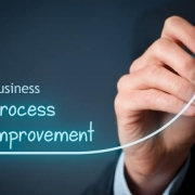 Why Do You Need to Start Business Process Improvement in 2021?