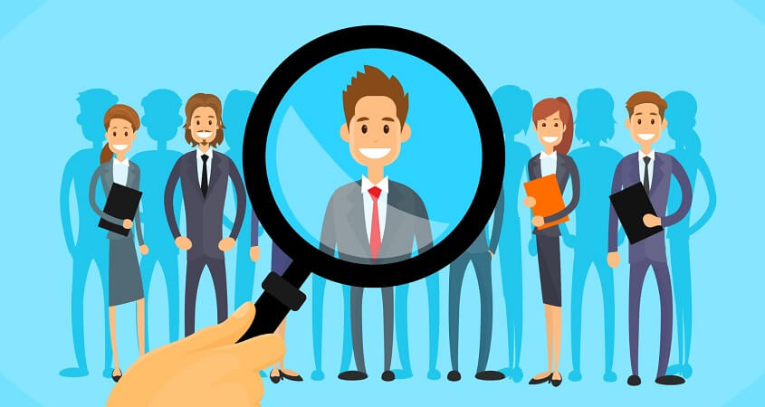 The Right Ways Hiring Tool Make Recruiting Easier