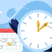 Simple Tricks to Improve Time Management and Productivity