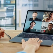 Simple Tricks to Keep Your Remote Team Motivated