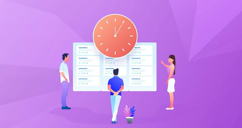 Why Time Tracking is Important for Your Business?